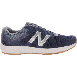 Buty do biegania męskie NEW BALANCE / NBM520RN3. Szare buty do biegania męskie New Balance. Za 209,00 zł.