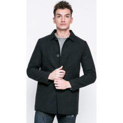Płaszcze męskie: Tokyo Laundry – Płaszcz