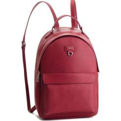 Plecak FURLA - Favola 998404 B BTC1 Q13 Ciliegia d. Czerwone plecaki damskie Furla, ze skóry, klasyczne. Za 1540,00 zł.
