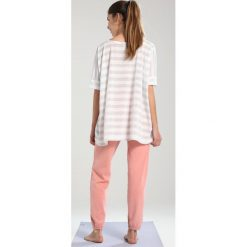 Deha Tshirt z nadrukiem panna. Szare t-shirty damskie Deha, m, z nadrukiem, z bawełny. Za 249,00 zł.