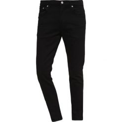 Citizens of Humanity NOAH Jeansy Slim Fit black. Czarne jeansy męskie Citizens of Humanity. Za 1089,00 zł.