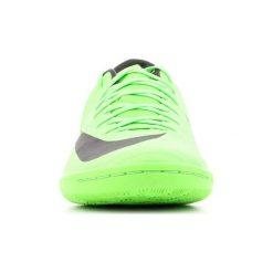 Buty do piłki nożnej Nike  Mens Mercurialx Victory VI IC 831966 303. Zielone buty skate męskie Nike, do piłki nożnej. Za 209,30 zł.
