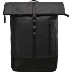 Plecaki męskie: Jost BILLUND Plecak schwarz