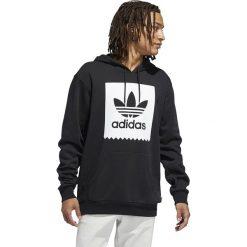 Bluza adidas Solid BB (CW2358). Szare bluzy męskie marki Nike, m, z bawełny. Za 239,99 zł.