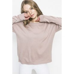 Swetry klasyczne damskie: Answear - Sweter