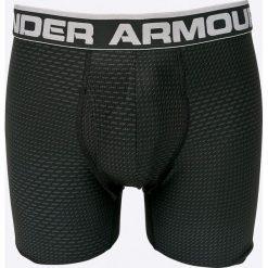 Under Armour - Bokserki (2-pack). Czarne bokserki męskie marki Under Armour, z dzianiny. W wyprzedaży za 149,90 zł.