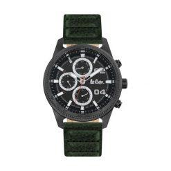 Biżuteria i zegarki: Lee Cooper LC06592.055 - Zobacz także Książki, muzyka, multimedia, zabawki, zegarki i wiele więcej