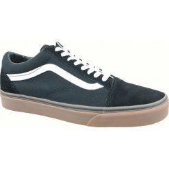 Vans Old Skool VN0A4BV5TIJ1 43 Czarne