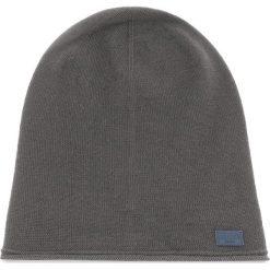 Czapka JOOP! - Leonis 10006243  029. Szare czapki zimowe damskie JOOP!, z kaszmiru. Za 229,00 zł.