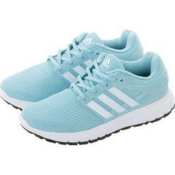 Buty sportowe damskie: Adidas Buty damskie Energy Cloud Wtc zielone r. 36 2/3 (BB3162)