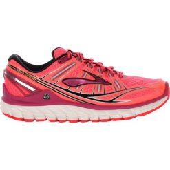 Buty do biegania damskie: buty do biegania damskie BROOKS TRANSCEND