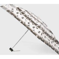 Zest - Parasol. Szare parasole marki ZEST. Za 89,90 zł.