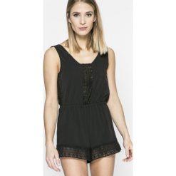 Bluzki body: Undiz - Kombinezon piżamowy