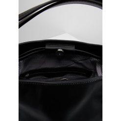 Plecaki damskie: Picard ZIP IT Plecak black