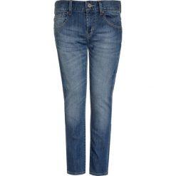 Rurki dziewczęce: Levi's® PANT 510 Jeansy Slim Fit denim