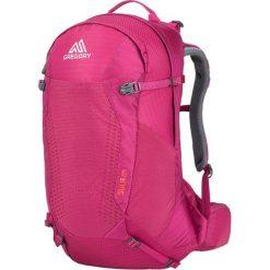 Plecaki damskie: Gregory Damski plecak turystyczny Sula 24 różowy (93100/6400)