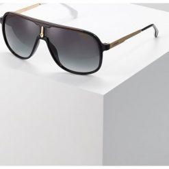Okulary przeciwsłoneczne męskie: Carrera Okulary przeciwsłoneczne black