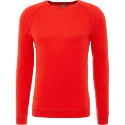FTC Cashmere Sweter flame. Brązowe swetry klasyczne męskie FTC Cashmere, m, z kaszmiru. Za 1049,00 zł.