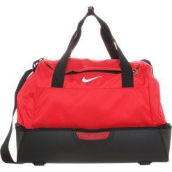 Torby podróżne: Nike Performance CLUB TEAM M Torba sportowa university red/black