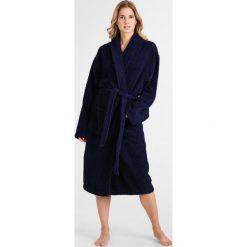 Szlafroki kimona damskie: CALANDO Szlafrok royal blue