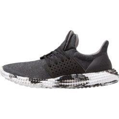 Adidas Performance ATHLETICS 24/7 TR Obuwie treningowe grey three/core black/footwear white. Brązowe buty sportowe damskie marki adidas Performance, z gumy. Za 399,00 zł.
