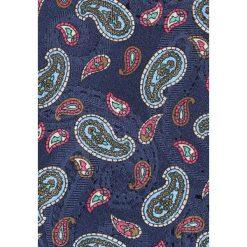 Krawaty męskie: Eton Krawat blau