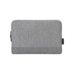"Torby na laptopa: TARGUS CityLite Pro 12"" Laptop  Macbook Sleeve – Szary TSS974GL"