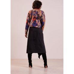 Spódniczki: Vanessa Bruno HILARIA Spódnica z zakładką black