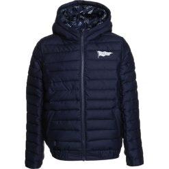 O'Neill Kurtka Outdoor ink blue. Niebieskie kurtki chłopięce sportowe marki bonprix, z kapturem. W wyprzedaży za 208,45 zł.