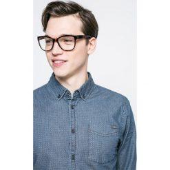 Koszule męskie na spinki: Blend - Koszula