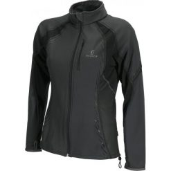 Bomberki damskie: Scott Kurtka Jacket Protector W´S Soft Acti Fit Black L