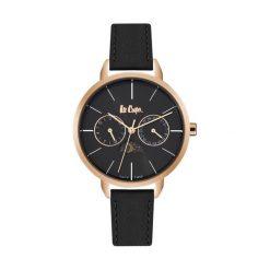 Zegarki męskie: Lee Cooper LC06536.451 - Zobacz także Książki, muzyka, multimedia, zabawki, zegarki i wiele więcej