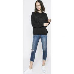 Bluzy rozpinane damskie: Lee - Bluza