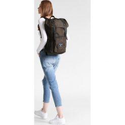 Plecaki damskie: Napapijri HOYAL Plecak caper