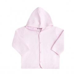 Nini Sweterek Dziewczęcy 68 Różowy. Czerwone swetry dziewczęce Nini, z bawełny. Za 59,00 zł.