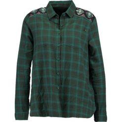 Koszule wiązane damskie: Kaporal BUN Koszula british