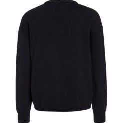 Swetry chłopięce: Bench STARRY Sweter essentially navy