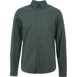 Koszule męskie: Filippa K PIERRE OXFORD Koszula stone green