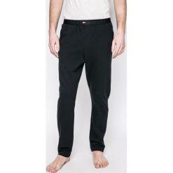 Piżamy męskie: Tommy Hilfiger – Spodnie piżamowe