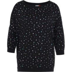 Odzież damska: Ragwear FRANCY Bluzka black