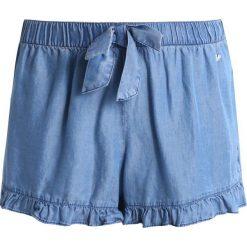 Piżamy damskie: Short Stories Spodnie od piżamy provence