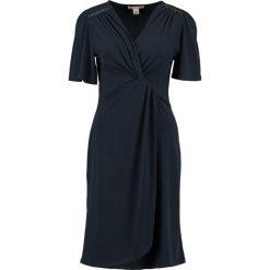 Sukienki: Anna Field Sukienka z dżerseju dark blue