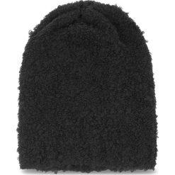 Czapka MARELLA - Voto 65760286 004. Czarne czapki zimowe damskie marki INOVIK, z elastanu. Za 279,00 zł.