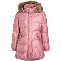 Reima SULA Płaszcz zimowy dusty rose. Niebieskie kurtki chłopięce marki Reima, z materiału. W wyprzedaży za 407,20 zł.