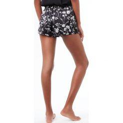 Piżamy damskie: Etam – Szorty piżamowe Banskia