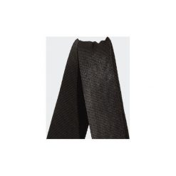 Shopper bag damskie: Torby shopper adidas  Torba Tote Core Shopper