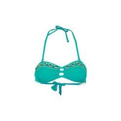 Stroje kąpielowe damskie: Bikini: góry lub doły osobno Banana Moon  BLUEBELL