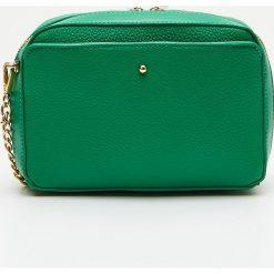 b2794f5615397 Zielone torebki klasyczne damskie - Zniżki do 40%! - Kolekcja lato ...