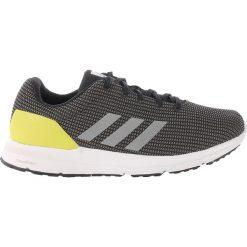 Buty sportowe męskie: buty do biegania męskie ADIDAS COSMIC / AQ2189