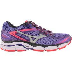 Buty sportowe damskie: buty do biegania damskie MIZUNO WAVE ULTIMA 8 / J1GD160908